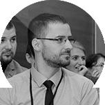 Nicu Severin Sânzianu